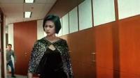 李连杰经典动作片《冒险王》(1996年)