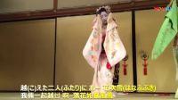 北岛三郎, 古典演歌《桜月夜》