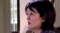 恶女阿楚-第22集