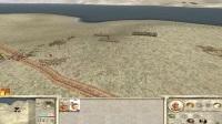 罗马全战红罗速推 267BC-夏(1)  无双全歼马其顿主力&北伐日耳曼