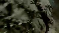 李连杰经典动作片《倚天屠龙记之魔教教主》(1993年)