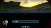 深海迷航 04
