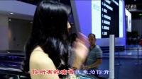 《如果一生有你陪》【DJ舞曲】张智航_伤感歌曲MV