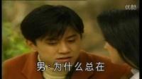 杨钰莹十首经典歌曲MV合集
