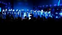 00.开场曲(2)《奥尔加农》—格罗蕊雅室内合唱团