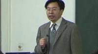01.《金匮要略》的作者、沿革、基本内容及编写体例