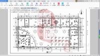 嘉图BIM 第十一期全国BIM技能等级考试 二级建筑 第三题 (上)