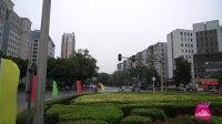 2018 广州市黄埔区首届骑行派