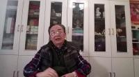 01大白话孙子兵法 开场白 聊聊中国人的兵法文化