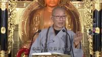 20131201 十行品偈頌 03