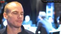 德州扑克:2018澳洲百万赛FT直播版06