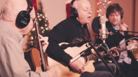 Let It Snow - Songs - Tommy Emmanuel