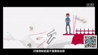 企业发展培训_交广国际管理咨询
