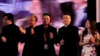 著名歌唱家国家一级演员朱晓红演唱