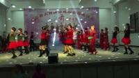 002 集体舞《中国广场舞》