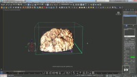 Phoenix FD for 3ds Max - 快速入门 - 汽油爆炸 - 中文字幕