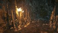乌拉尔山:恐怖游戏:实况流程:第二幕:第九期:【下】【开放式结局】【完结】