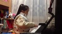 巴托克六首罗马尼亚民间舞曲no.2