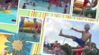温泉水上乐园设计,沈阳池润桑拿设备有限公司,浴场循环水设备配套设计,水上乐园工程
