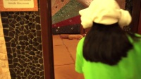 韩式汗蒸馆设计,池源泳池水疗设备,托玛琳汗蒸房,玉石汗蒸房,岩盐汗蒸房,纳米汗蒸房