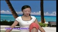 瑜伽视频教程初级全套2