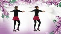 红领巾梦千年广场舞《最美的相遇》编舞::动动