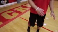 [RK 234]Rock篮球教练教你如何加强脚踝力量