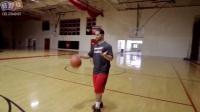 [RK 265]Rock篮球教练教你库里的招牌动作Go To