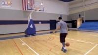 [RK 282]篮球高级控球练习
