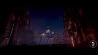 《悦时记》Tribute to Hayao Miyazaki