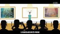 六项精进培训_交广国际管理咨询