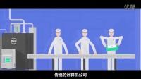 公司建设培训_交广国际管理咨询