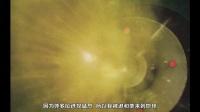 【生鱼片字幕】电子分光人第44话:宇宙通缉魔休德(多)拉星人