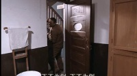 亮剑 27(李幼斌 何政军 张光北 张桐 童蕾 孙俪 陆鹏 车晓彤)