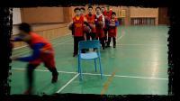 篮球训练寒假班(开发区校区)第二期训练视频(天唯明星篮球训练营)