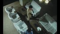 【生鱼片字幕】电子分光人第45话:永远的帕尔游星人