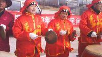 "FILE0259泊里镇2018年元宵节""藏马锣鼓""表演大赛(集体表演)"