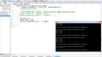 023-Java夜校视频教程-数据类型之间的转换