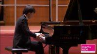 L. v. Beethoven: Sonata n. 31 op. 110