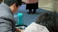 张晓丽老师舌诊与小方郑州站18味药性 蒋主任13321155323(微信)