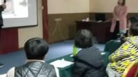 张晓丽老师舌诊与小方郑州站茹大夫案例 蒋主任13321155323(微信)