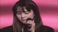 ZARD 坂井泉水 music video collection 4