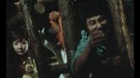 【生鱼片字幕】电子分光人第47话:伽玛星人攻击开始