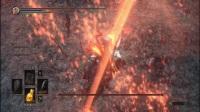 【傀儡咒】《黑暗之魂3》全收集细节流程18 初始之火的火炉