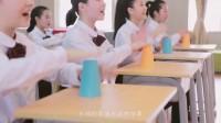 #玩转厦门#厦门六中合唱团《稻香》敲杯伴奏合唱阿卡贝拉版续青花瓷翻唱周杰伦稻香
