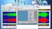 双声道3D 4D 环绕教程04之3D篇 GoldWave