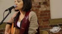 民谣吉他经典弹唱-Ed Sheeran - Lego House (Hannah Trigwell acoustic cover)