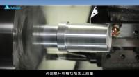 台达CNC数控系统解决方案-车床