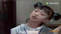 《新白娘子传奇》白素贞进入雷锋塔7年后,许士林长大经典唱段