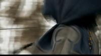 走西口 01(杜淳 富大龙 苗圃 侯天来 雷恪生 储智博 韩童生 杜志国 黑子 张嘉文涵 陈铮 马捷 曹力 李颖)